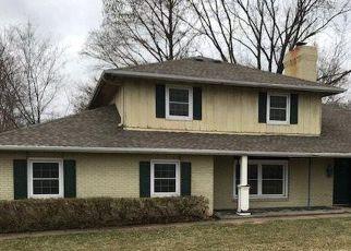 Casa en Remate en Lawrence 66046 W 27TH TER - Identificador: 4262407326