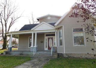 Casa en Remate en Nicholasville 40356 N 3RD ST - Identificador: 4262411718