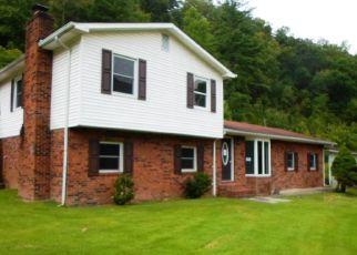 Casa en Remate en Tomahawk 41262 S MILO RD - Identificador: 4262420919