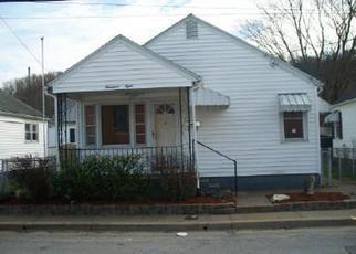 Casa en Remate en Maysville 41056 BROOKS ST - Identificador: 4262424856