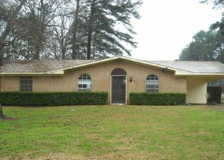 Casa en Remate en Shreveport 71119 DIANNE ST - Identificador: 4262442364