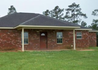Casa en Remate en Hineston 71438 LACAMP LOOP - Identificador: 4262448504