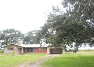 Casa en Remate en Kaplan 70548 LA HWY 3093 - Identificador: 4262449376