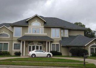Casa en Remate en Meraux 70075 LANDRY CT - Identificador: 4262453315