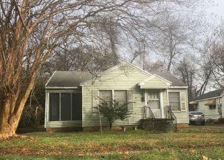 Casa en Remate en Shreveport 71104 E RATCLIFF ST - Identificador: 4262454636