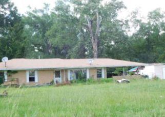 Casa en Remate en Keithville 71047 BARRON RD - Identificador: 4262464261