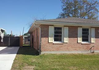 Casa en Remate en Metairie 70003 AMHURST ST - Identificador: 4262476986