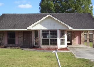 Casa en Remate en Patterson 70392 LEO ST - Identificador: 4262480471