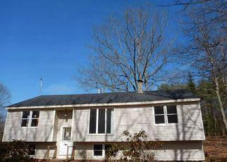 Casa en Remate en Shapleigh 04076 HOOPER RD - Identificador: 4262482669