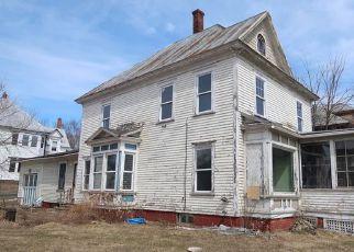 Casa en Remate en Livermore Falls 04254 RICHARDSON AVE - Identificador: 4262483986