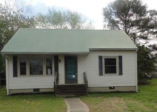 Casa en Remate en Salisbury 21804 EASTERN AVE - Identificador: 4262500173