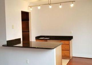 Casa en Remate en Silver Spring 20910 BLAIR MILL RD - Identificador: 4262501945