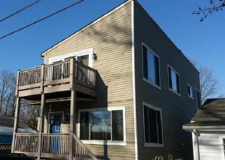 Casa en Remate en North Beach 20714 BEACH AVE - Identificador: 4262505434