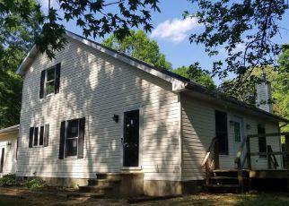 Casa en Remate en Chestertown 21620 PINE TREE RD - Identificador: 4262508503