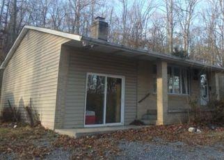 Casa en Remate en Sabillasville 21780 BROWN RD - Identificador: 4262525136
