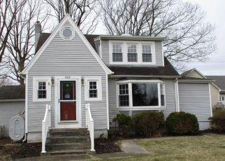 Casa en Remate en Welcome 20693 GUNSTON RD - Identificador: 4262530395