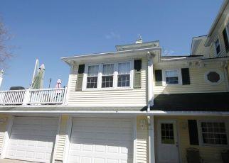 Casa en Remate en Ware 01082 MONROE ST - Identificador: 4262541347