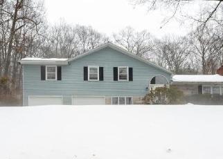 Casa en Remate en Southwick 01077 DAVIS RD - Identificador: 4262544864