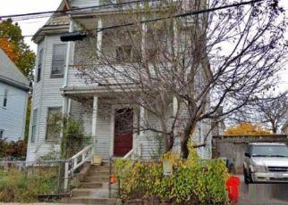 Casa en Remate en Boston 02124 HARWOOD ST - Identificador: 4262548804