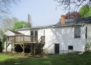 Casa en Remate en Orange 01364 WHEELER AVE - Identificador: 4262550100