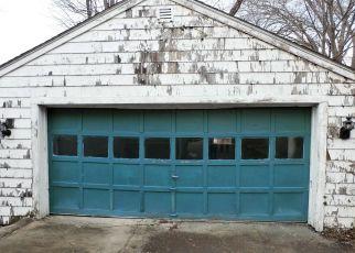 Casa en Remate en Brockton 02301 MYRTLE ST - Identificador: 4262553615