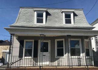 Casa en Remate en New Bedford 02746 ERICS WAY - Identificador: 4262556683