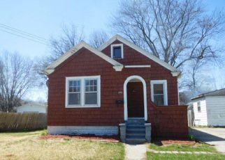 Casa en Remate en Lansing 48912 BENSCH ST - Identificador: 4262560176