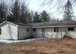 Casa en Remate en Houghton Lake 48629 TRESCOTT LN - Identificador: 4262574189