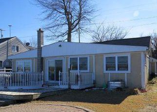 Casa en Remate en Stanton 48888 THOMPSON DR - Identificador: 4262578131