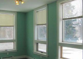 Casa en Remate en Frankfort 49635 CRYSTAL AVE - Identificador: 4262588655