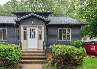 Casa en Remate en Mount Pleasant 48858 S OAK ST - Identificador: 4262599157