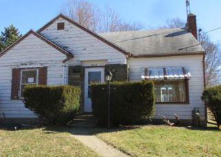 Casa en Remate en Albion 49224 MAPLE ST - Identificador: 4262613622