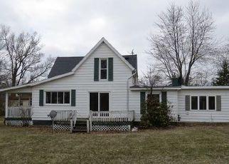 Casa en Remate en Belding 48809 W HIGH ST - Identificador: 4262617112