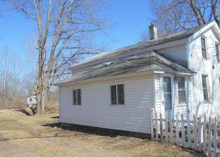 Casa en Remate en Plainwell 49080 N 16TH ST - Identificador: 4262619755