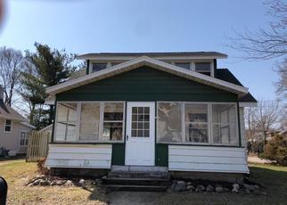 Casa en Remate en Jackson 49203 E MCDEVITT AVE - Identificador: 4262620625