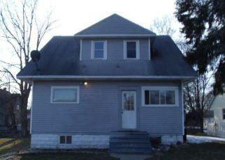 Casa en Remate en Buchanan 49107 MAIN ST - Identificador: 4262621952