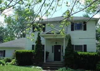 Casa en Remate en Marlette 48453 ERVIN ST - Identificador: 4262623249