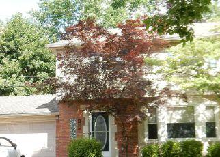 Casa en Remate en Grosse Pointe 48236 LA BELLE RD - Identificador: 4262625442
