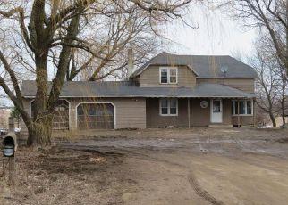 Casa en Remate en Lester Prairie 55354 212TH ST - Identificador: 4262630702