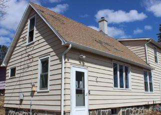 Casa en Remate en Duluth 55810 3RD AVE - Identificador: 4262637711