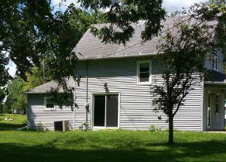 Casa en Remate en Le Roy 55951 W READ AVE - Identificador: 4262638581