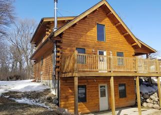 Casa en Remate en Butterfield 56120 350TH ST - Identificador: 4262641656