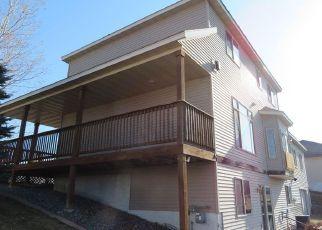 Casa en Remate en Buffalo 55313 MEADOW DR - Identificador: 4262644268