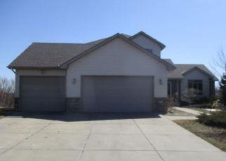 Casa en Remate en Chaska 55318 BAVARIA HILLS LN - Identificador: 4262645592