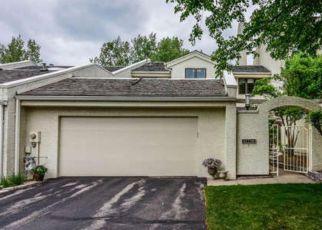 Casa en Remate en Hopkins 55343 VISTA DR - Identificador: 4262647338
