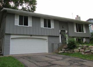 Casa en Remate en Buffalo 55313 WILLOW CREEK LN - Identificador: 4262651275