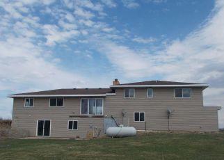 Casa en Remate en Willmar 56201 62ND AVE NW - Identificador: 4262653923