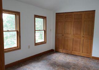 Casa en Remate en Ivanhoe 56142 N HAROLD ST - Identificador: 4262662674