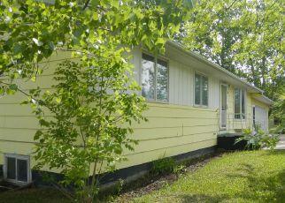 Casa en Remate en Shelly 56581 GARFIELD AVE - Identificador: 4262663548