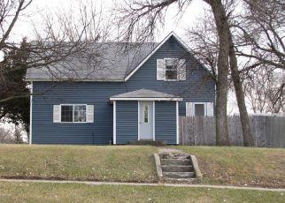 Casa en Remate en Windom 56101 PROSPECT AVE - Identificador: 4262666166